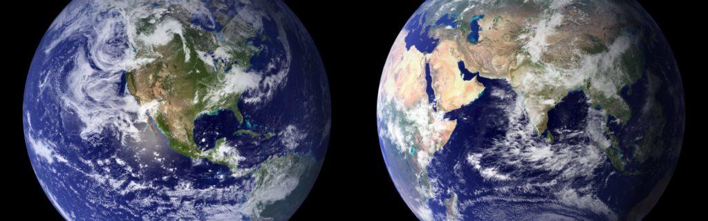 cropped-BlueMarble-2001-2002.jpg